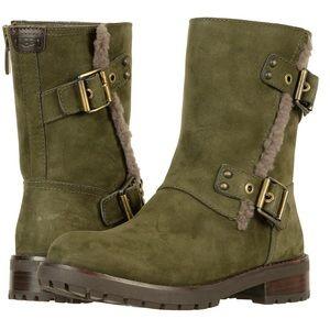 Ugg | Niels boots